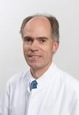 Dr. med.  Christoph  Weber