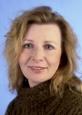 Dr. med.  Kirsten Beyermann