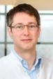 PD Dr. med.  Robert Siegel