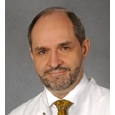 Prof. Dr. med.  Alexander  Herold
