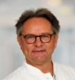 Prof. Dr. med.  Christoph Isbert