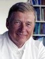 Prof. Dr. med.  Volker  Schumpelick