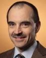 Prof. Dr. med. Dieter  Berger
