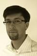 Dr. med.  Julien Coignet