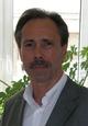 Prof. Dr.  Volker  Nutz