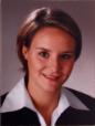 Dr. med. Michaela  Rose