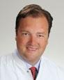 Prof. Dr. med.  Clemens  Schafmayer