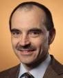Prof. Dr.  Dieter Berger