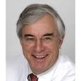 Prof. Dr.  Karl-Walter  Jauch