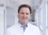 Prof. Dr. med.  Rainer Kimmig