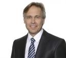 Prof. Dr.  Werner Neuhaus