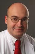 Dr. Henning Schulz