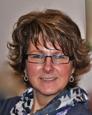 Dr. med. Grit Neubert