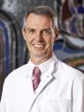 Dr. med. Karl Rheinwalt