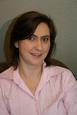 Dr. Sylvia Weiner