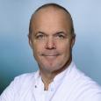 Dr. Thomas Mansfeld