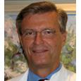 Herr Prof. Dr. med. Hans-Peter Bruch