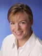 PD Dr. med. Carolina Pape